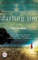 Darling Jim [Pdf/ePub] eBook