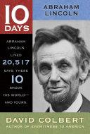 Pdf Abraham Lincoln Telecharger