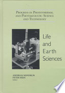 Life And Earth Sciences Book PDF