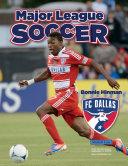 FC Dallas Book