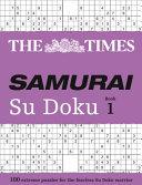 Samurai Su Doku