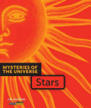 Mysteries Of The Universe Stars