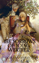 Pdf The Sorrows of Young Werther Telecharger