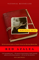 Red Azalea [Pdf/ePub] eBook