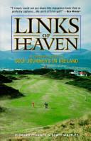 Links of Heaven