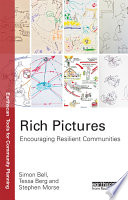 Rich Pictures