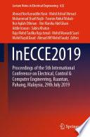 InECCE2019 Book