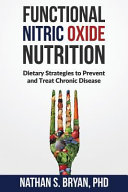 Pdf Functional Nitric Oxide Nutrition