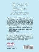 Dynamic Human Anatomy 2nd Edition