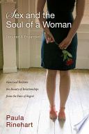 Sex And The Soul Of A Woman Book PDF