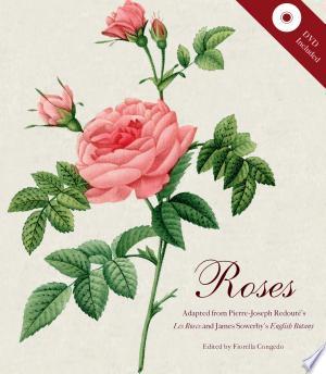 Download Roses Free Books - New Bestseller Books