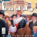 Buddy [Pdf/ePub] eBook