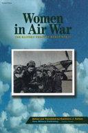 Women in Air War