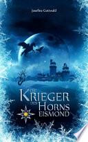 Die Krieger des Horns - Eismond