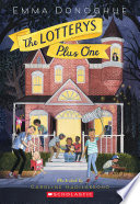 The Lotterys Plus One Book PDF