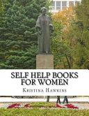 Self Help Books for Women