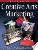 Creative Arts Marketing