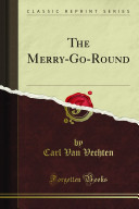 The Merry Go Round