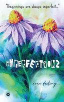 IMPERFECTIONS [Pdf/ePub] eBook