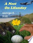 A Nest On Lifandoy