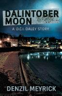Dalintober Moon