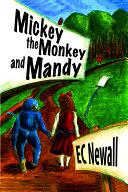 Mickey the Monkey and Mandy [Pdf/ePub] eBook