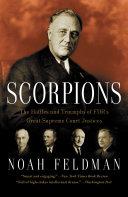 Scorpions Pdf/ePub eBook