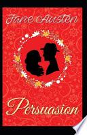 Persuasion (Illustrated Classics)