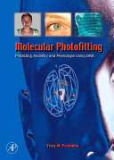 Molecular Photofitting Book