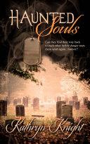 Haunted Souls Pdf/ePub eBook