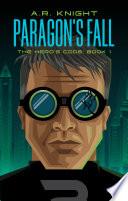 Paragon s Fall
