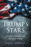 Trump's Stars