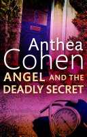 Angel and the Deadly Secret