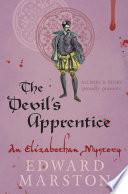 The Devil s Apprentice