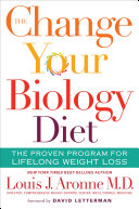 The Change Your Biology Diet