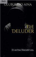 The Deluder [Pdf/ePub] eBook