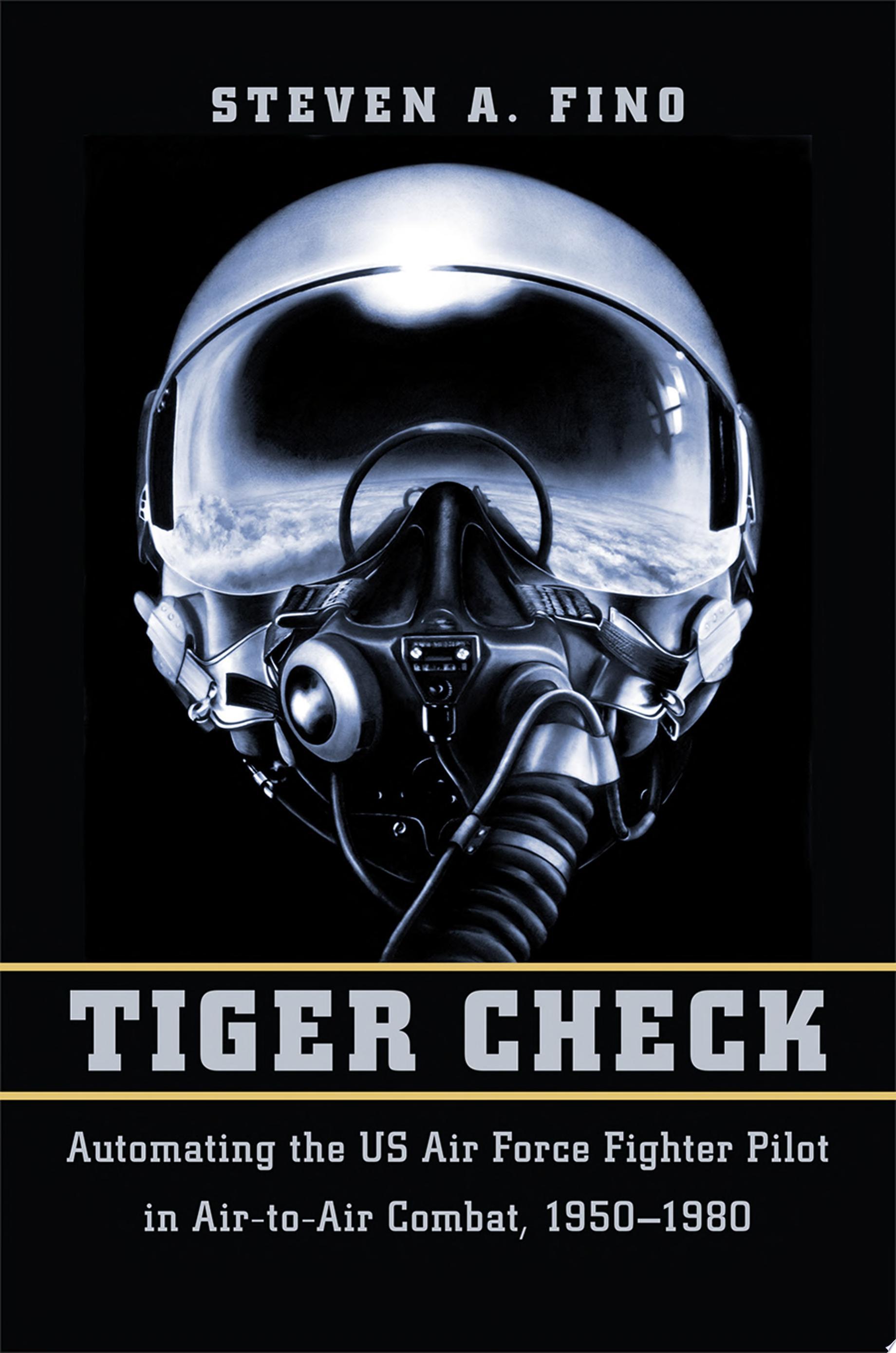 Tiger Check