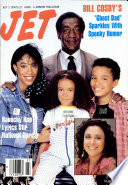 2 juli 1990