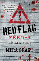 Red Flag ebook