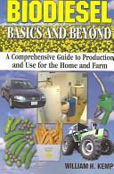 Biodiesel Book