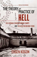 The Theory and Practice of Hell