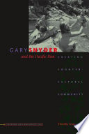 Gary Snyder and the Pacific Rim Pdf/ePub eBook