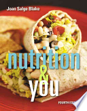 Nutrition & You