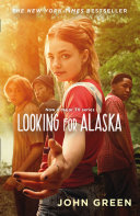 Looking For Alaska Pdf/ePub eBook