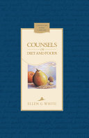 Counsels on Diet and Foods
