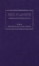 Pdf Red Planets