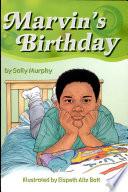 Marvin s Birthday