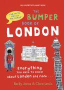 The Bumper Book of London