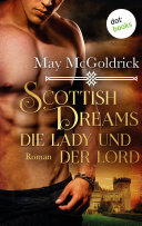 Scottish Dreams - Die Lady und der Lord