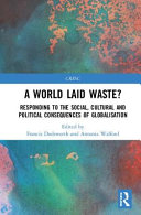 A World Laid Waste?
